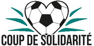 logo-coup-de-solidarite-fm-media
