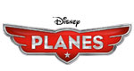 logo-planes