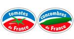 logo-tomates-et-concombres-de-france