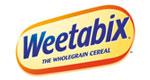 logo-weetabix
